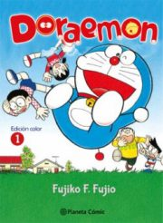 Doraemon_1_032