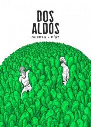 Dos_Aldos_Cohete