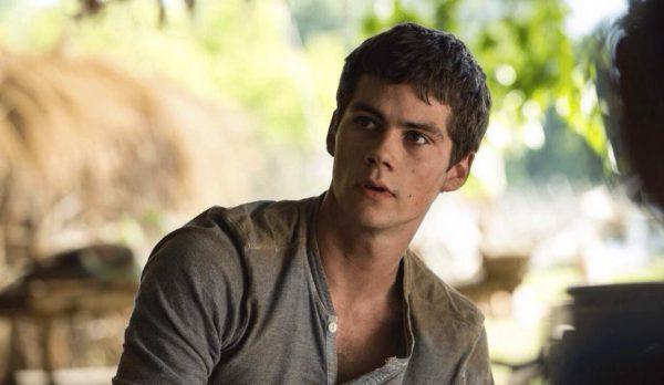 Dylan-O´Brien