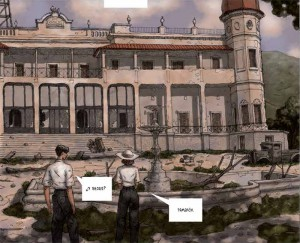 Eden-interior-Historieteca