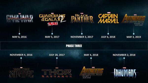 Fase_3_Marvel