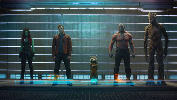 Guardians_Galaxy