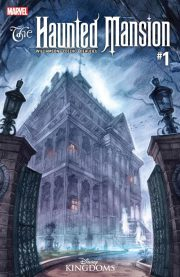 Haunted_Mansion_Cover