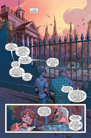 Haunted_Mansion_Preview_1