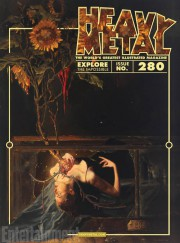 Heavy_Metal_280_Gail_Potocki