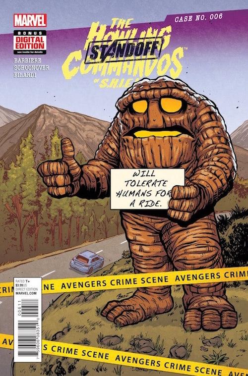 Howling_Commandos_06_cover