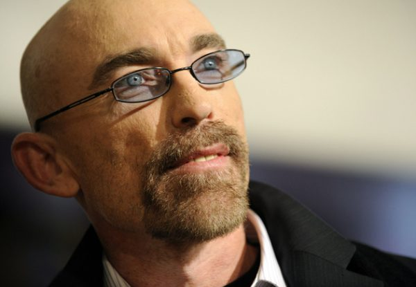 Jackie_Earle_Haley_tick_dark_tower