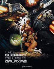 Las-Guerras-de-las-Galaxias-1975-1985-Portada
