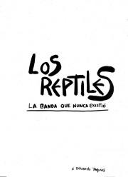 Los_reptiles_Yaguas