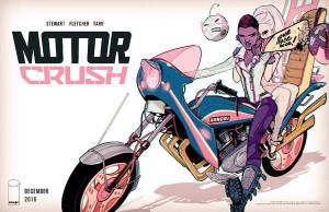Motor_Crush