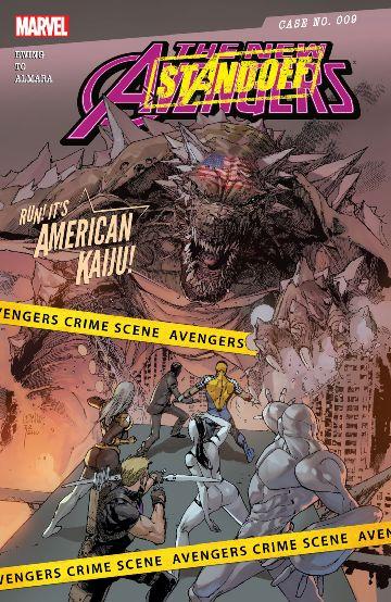 New_Avengers_Standoff