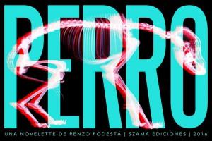 Perro_Szama_Podesta