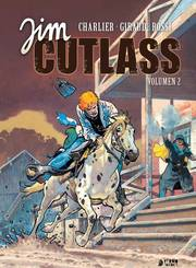 Portada_Jim_Cutlass_2