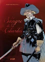 Portada_Sangre_Cobardes