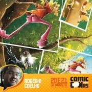 Rogerio_Coelho_ComicCon_RS