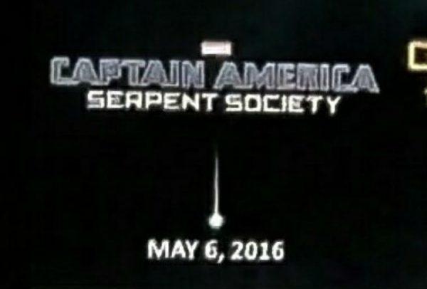 Serpent_Society