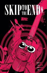 Skip_to_the_End_portada