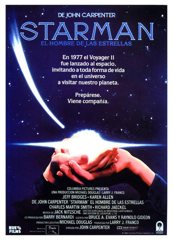 Starman_poster