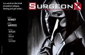 Surgeon_X_Berger