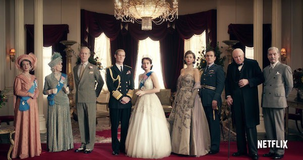 The-Crown-Netflix-reparto