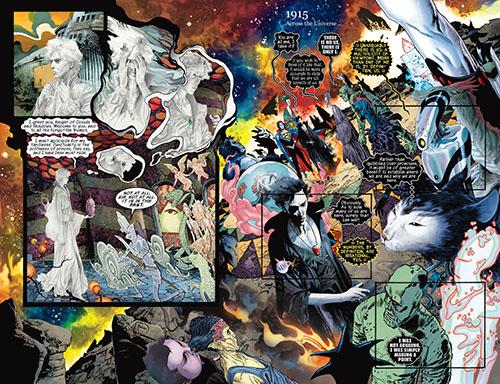 The-Sandman-Overture-2-page-8