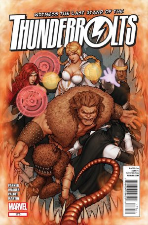 Thunderbolts_Vol_1_170