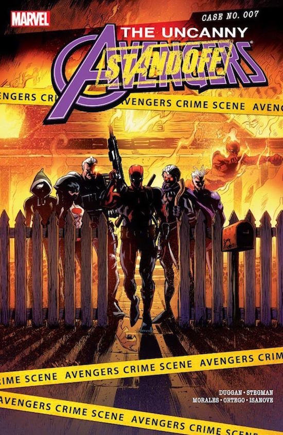 Uncanny_Avengers_7_Standoff