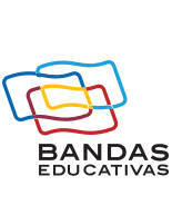 bandas-educativas_logo