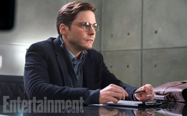 capitan_america_civil_war_zemo