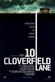 cloverfield1