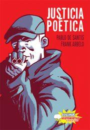 colihue_Justicia_Poetica_Arbelo_De_Santis