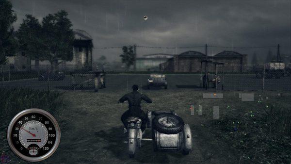 death_to_spies_mot_8