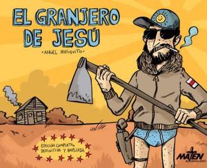 el_granjero_de_jesu_Mosquito