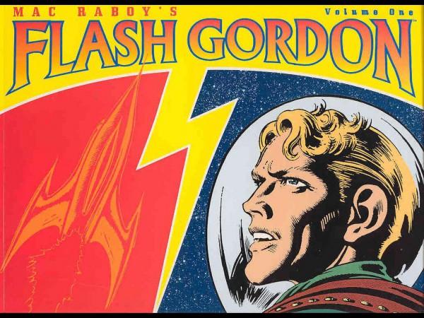 flash-gordon1