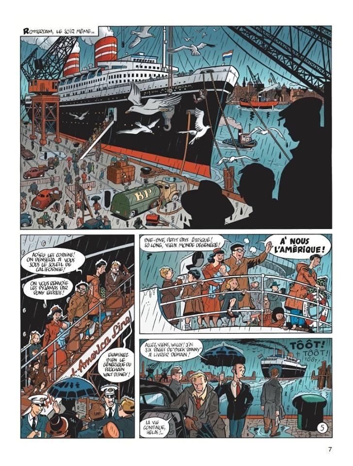 gringos-locos-yann-schwartz-pagina1