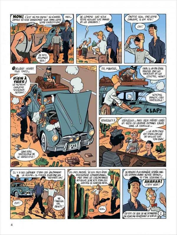 gringos-locos-yann-schwartz-pagina2