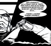 hombre_cangrejo