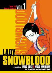lady_snowblood_01_00