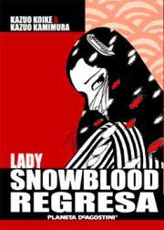 lady_snowblood_01_08