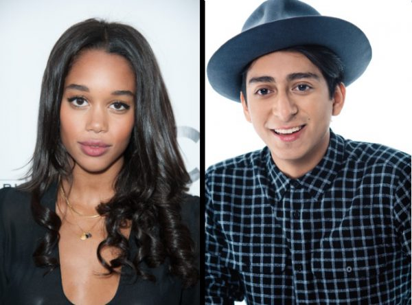 laura_harrier_Tony_Revolori
