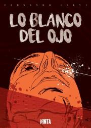 lo_blanco_del_ojo_Calvi_Pinta