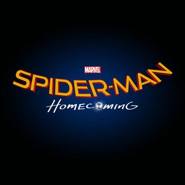 logo-spiderman