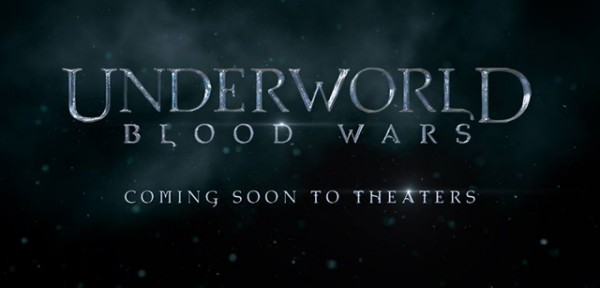 logo-underworld-bloodwars