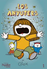 los_anyujers
