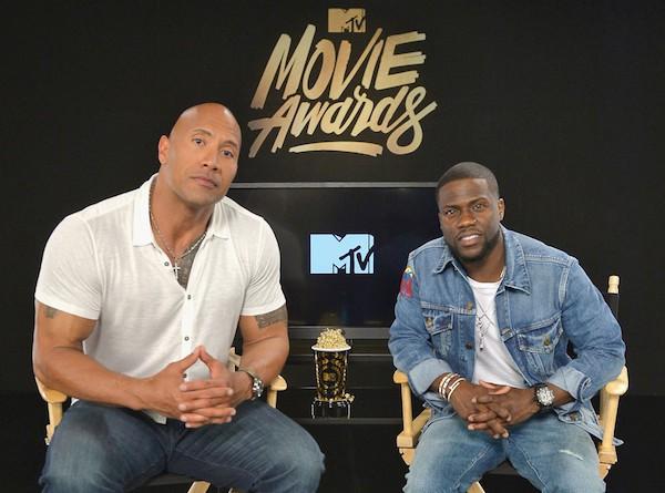mtv-movie-awards-2016