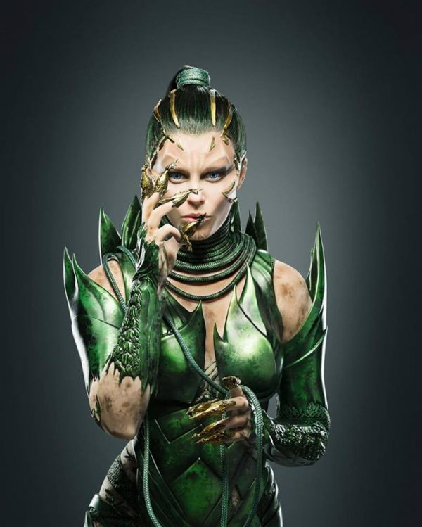 power_rangers_2017_rita_repulsa