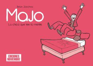 tapa_majo