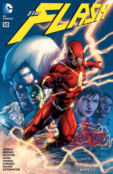 flash-50