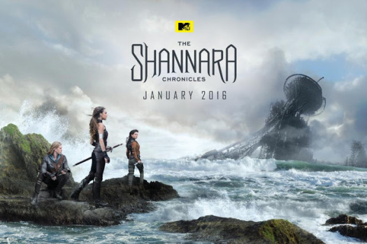 the-shannara-chronicles-logo