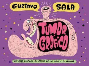 tumor_grafico_sala_hotel_ideas